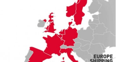 Kakav gaf lanca trgovina obućom: Karta Europe otkrila veliku sramotu