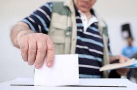U Mostaru od sedam sati otvorena sva biračka mjesta
