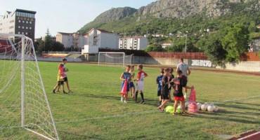 Raskinut ugovor o 10-godišnjem zakupu stadiona u Ljubuškom
