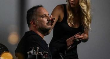 Novi spot Tonyja Cetinskog: Poklon za suprugu