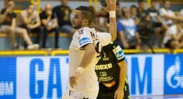 Briljantni Delić vodio Izviđač do pobjede, Mostarac protiv Konjuha postigao 16 golova