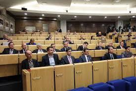 KLUB HRVATA: Prestanite kriminalizirati hrvatske dužnosnike