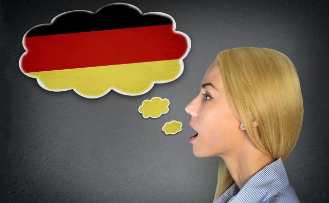 Kako najlakše naučiti njemački