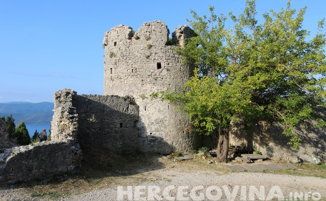 Hercegovina.info posjetila Smredeljgrad (Smrden grad)