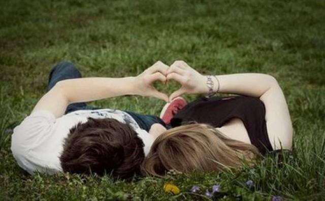 Dvije najčešće ljubavne greške koje zanemarujemo