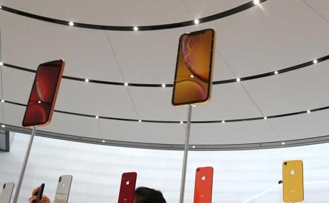 Ovaj model iPhonea bit će veliki prodajni hit!
