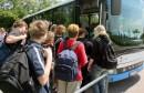 Djeca iz Goranaca dobila prijevoz do škole u Mostaru