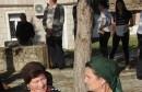Gospa od Ružarija u Budimirima kod Trilja
