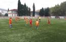 HŠK Zrinjski: Nastavljena hej liga