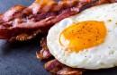 Evo u čemu griješite kada pečete jaja