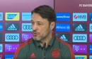 Niko Kovač se oglasio nakon otkaza u Bayernu, pogledajte što je poručio bivšem šefu