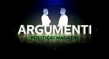 Marko Tokić i Marin Topić o tome kako Hrvati trebaju odgovoriti na gaženje svojih ustavnih prava