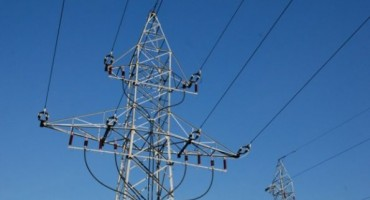 Osigurana sigurna opskrba Kupreške visoravni električnom energijom