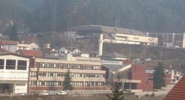 25. obljetnica razmjene hrvatskih zatočenika iz logora Športska dvorana na Musali u Konjicu