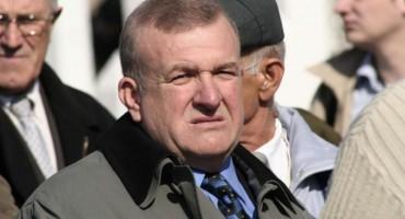 Potvrđena optužnica protiv generala Armije BiH Atifa Dudakovića i drugih