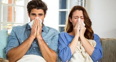 Domaći lijekovi: Češnjak rizik od prehlade smanjuje za 63%
