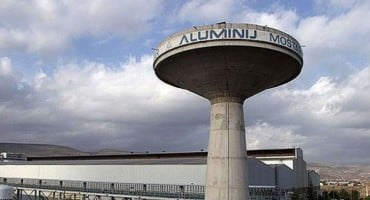 Priopćenje NSZ Aluminij d.d. Mostar