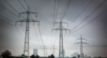 FERK Poduzeću iz Mostara dozvola za proizvodnju struje
