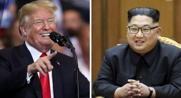 Sjeverna Koreja i SAD uskoro ponovo pokreću razgovore o denuklearizacij
