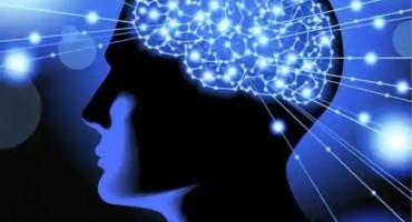 Implant predviđa napad epilepsije