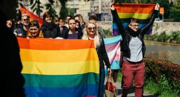 Njemačka će zabraniti 'liječenje' homoseksualnosti