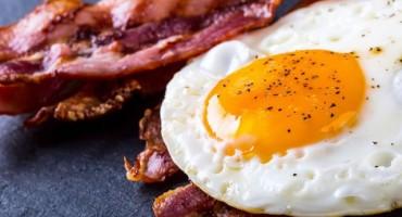 Koliko je zapravo jaja dobro pojesti tjedno?