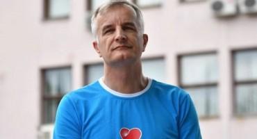 Jerko Ivanković Lijanović otišao na izdržavanje 7-godišnje kazne zatvora u Zenici
