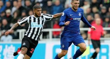 Postignut dogovor sa Realom: Kovačić za 45 milijuna eura ostaje u Chelseaju