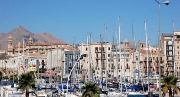 Palermo: Nekad grad mafije, danas grad kulture