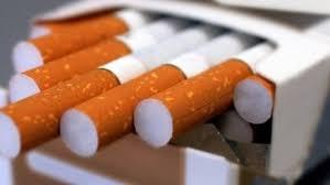 Policija kod Stoca zaplijenila 4.000 kutija cigareta