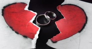 Odvjetnica otkrila zašto najčešće pucaju brakovi i kako to spriječiti