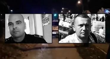 Zbog ubojstva policajaca danas u BiH Dan žalosti
