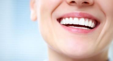 Ovo su namirnice koje narušavaju izgled vaših zuba