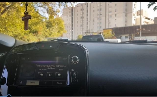 Mostar uz Cibaliju: Neka se pjesme o tebi pjevaju svaki dan