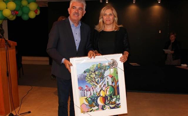 Mostar: Uručena priznjanja autorima najboljih dječjih priča