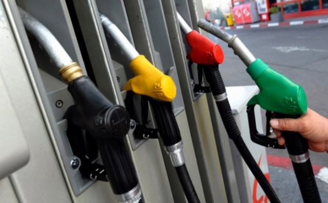 Dok pada cijena barela nafte, cijene goriva u BiH rastu