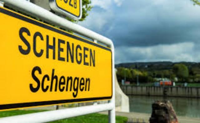 Komisija potvrdila da je Hrvatska spremna za Schengen