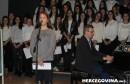 Mostar: Održana poetsko-glazbena večer u spomen na pjesnika Antuna Branka Šimića