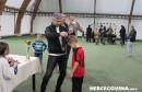 LeoStars pobjednik turnira Karting Tiki-Taka 2018