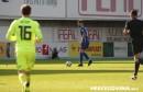 NK Široki Brijeg-GNK Dinamo 1:1