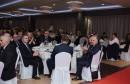 Zajedništvo: HDZ BiH i HNS organizirali večer zahvale i druženja