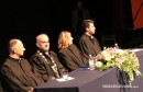 FPMOZ: U Mostaru održana svečana promocija diplomiranih studenata