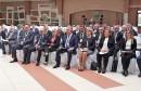 U Međugorju III Poslovni Forum Gospodarske komore FBiH