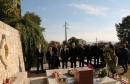 27 godina od osnutka Hrvatske zajednice Herceg-Bosne