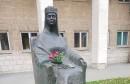 Udruga Hrvatska žena Mostar obilježila imendan kraljice Katarine Kosača