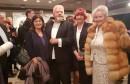 Mostar: Ferdinand Zovko proslavio 50 godina karijere