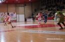 HFC Zrinjski - FC Bosna Kompred 7:3