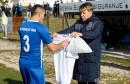 Hajduk u Livnu uveličao 100 godina Troglava