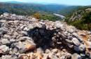 hercegovacki kamen