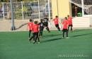 Arena Cup Herzegovina